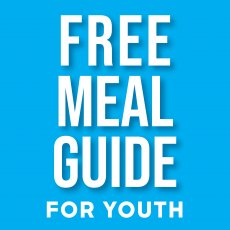Free meals